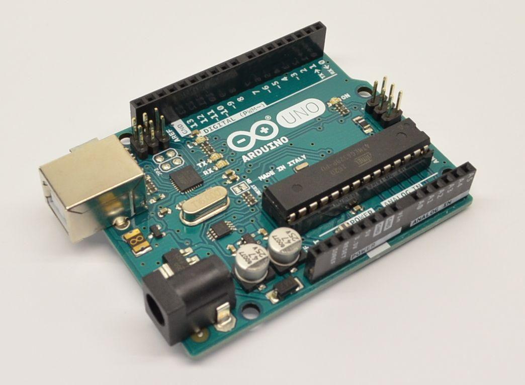 arduino-board-uno-rev3-used-dip-version-atmega328-a000066